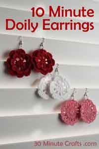 Over 100 free crochet earring projects tutorials and patterns at over 100 free crochet earring projects tutorials and patterns dt1010fo