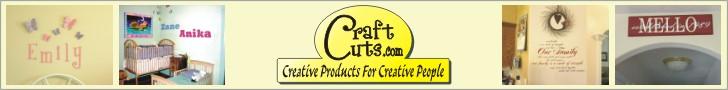 http://www.craftcuts.com