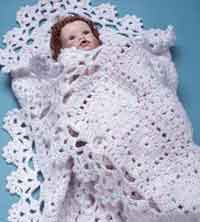 Over 200 free crocheted afghan patterns at allcrafts granny crochet afghan ccuart Image collections