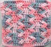 Zipper Square