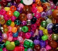 Jewelry Making and Beading Projects at AllCrafts!