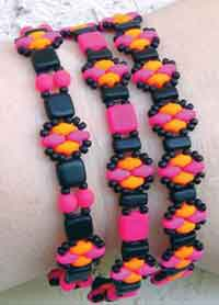 Free Bead Patterns