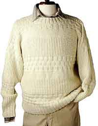 Over 100 Free Knitting Patterns For Men At Allcraftsnet