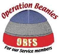 OperationBeanie