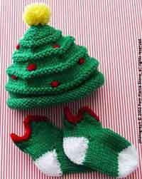 Over 200 Free Hat Knitting Patterns At Allcrafts Net