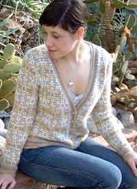 Allcrafts Knitting Patterns : Over 200 Free Knitted Sweaters and Cardigans Knitting Patterns at AllCrafts.net