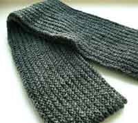 Ingram Scarf