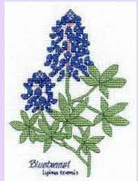 Girl Guide Embroidery Designs
