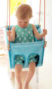3dafc0e893301 Over 100 Free Sewing Patterns for Baby