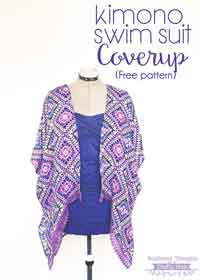 Over 100 Free Clothing Sewing Patterns At Allcrafts Net