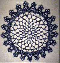 over 300 free tatting patterns and projects how to