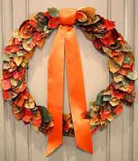Over 100 Free Thanksgiving Crafts Projects At Allcrafts Net